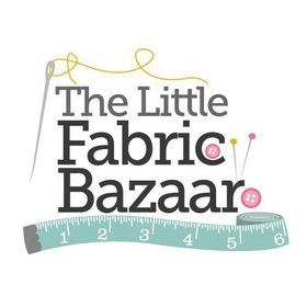 The Little Fabric Bazaar