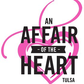 An Affair of the Heart Shows