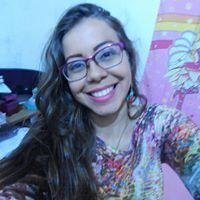 Ana Carolina Bezerra