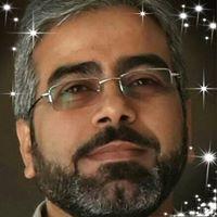Ghassan Al-Geeg