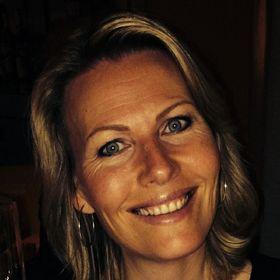 Maureen van Leeuwen