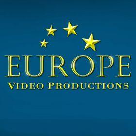 Europe Tourisme Vidéos et Photos