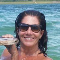Matilde Faleiros Rocha