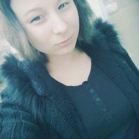 kim__jinee