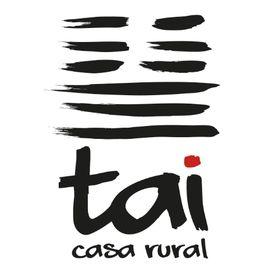 Tai Casa Rural