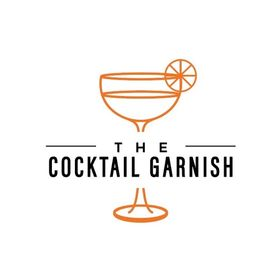 The Cocktail Garnish | Handcrafted Cocktail Garnishes