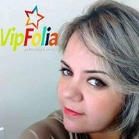 Regina Almeida