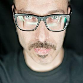 Roberto Zanoletti Dot Com
