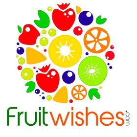 Fruitwishes
