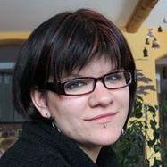 Veronika Riganová