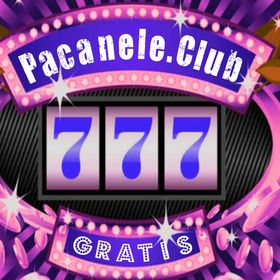 Pacanele.Club
