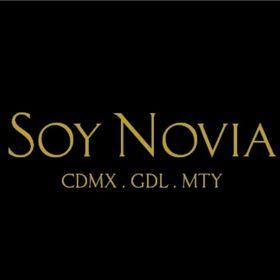 Soy Novia