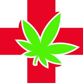 CannabisMedizin.org