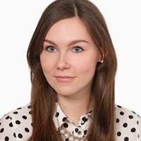 Anna Młodzianka