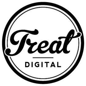 Treat Digital