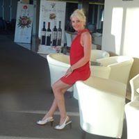 Katharina Chiara
