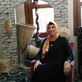 Sennur Gülenbay