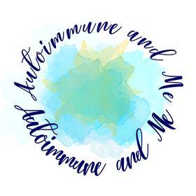 Autoimmune & Me