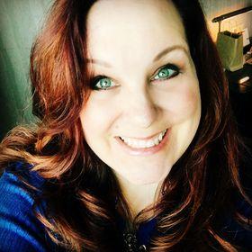 Peg Fitzpatrick - Pinterest, Instagram & Social Media Tips