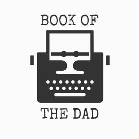 Book of the Dad