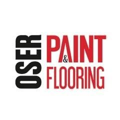 Oser Paint and Flooring