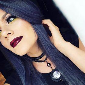 Ivanciu Sabrina