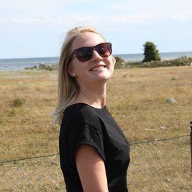 Sofia Lundkvist