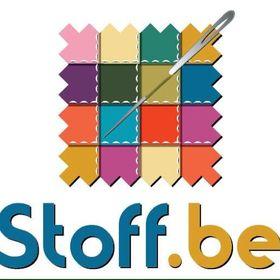 Stoff.be