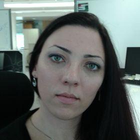 Diana Drozdy