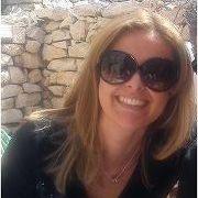 Tania Konstantinou