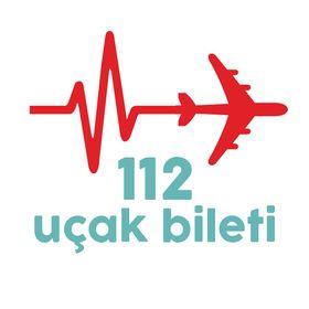 112ucakbileti.com