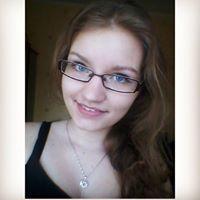 Aleksandra Szablewska