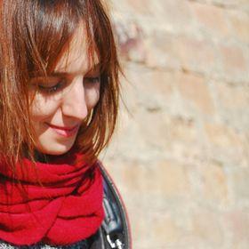 Andrea Garcia Gil
