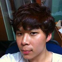 Ho-Min Choi