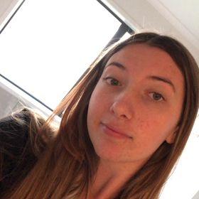 Kayleigh Zussino