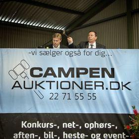 Campen Auktioner