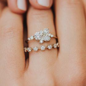 Melanie Casey Fine Jewelry