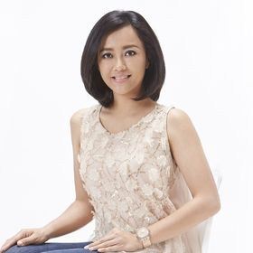Penny Sekartaji
