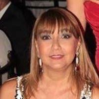 Deize Denise Ponciano