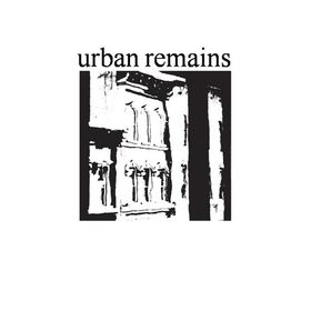 Urban Remains