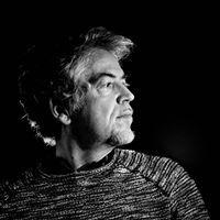 Luc Desneuf