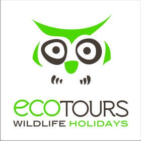 ECOTOURS Wildlife Holidays