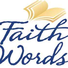FaithWords Books