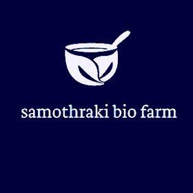 Samothraki Bio farm