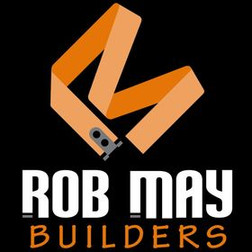 Rob May Builders