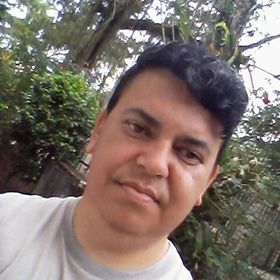 Adriano Alves Marcondes
