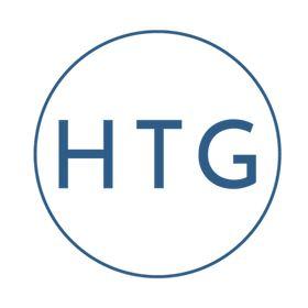 HTG Members