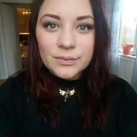 Emelie Sjögren