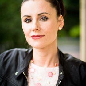 Marzena Grygielska