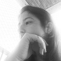 Marcela Pereira